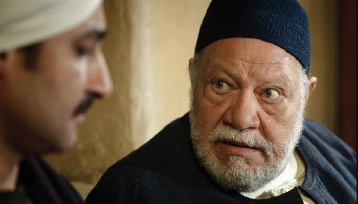 7 مسلسلات تعيد «صعيد مصر» إلى الدراما الرمضانية