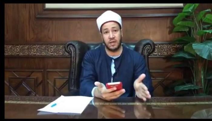 الإفتاء المصرية: يجوز خلع الحجاب في الغرب إذا تصادم مع الأعراف
