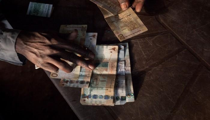 معدلات التضخم في السودان تواصل الارتفاع وتسجل 73%