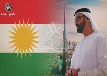 مضاوي الرشيد: على الإمارات السماح للأكثرية الهندية لديها بالحكم
