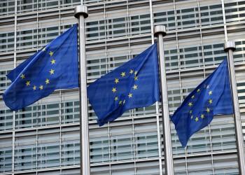 موقف «ترامب» من القدس يجدد انقسامات الاتحاد الأوروبي