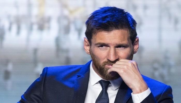 حجز الليلة يتراوح بين 250 و300 يورو.. «ميسي» يشتري فندقا بـ30 مليون يورو