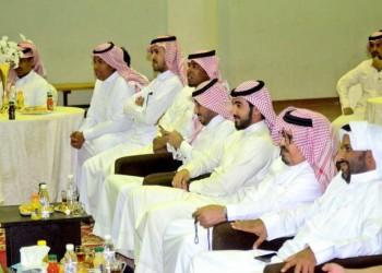عرض 3 أفلام سعودية بالرياض تشجيعا لمواهب الشباب