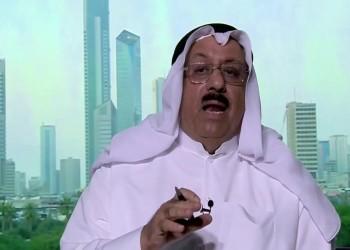 محلل كويتي: لا مؤشرات إيجابية بحل قريب للأزمة الخليجية