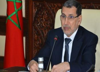 المغرب: لدينا أدلة تؤكد تحركات عسكرية لـ«البوليساريو» في الصحراء