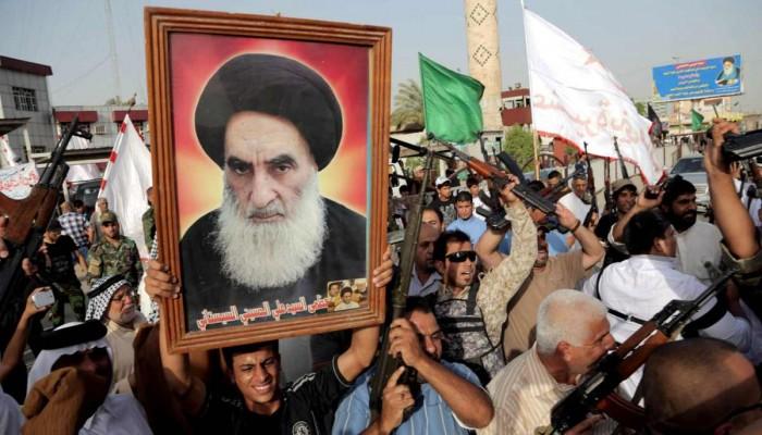 الفرق بين المرجعية الدينية في العراق والمرجعية البوذية في فيتنام