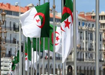 2018 بالجزائر.. عام سياسي طويل لم يكشف كل أسراره بعد