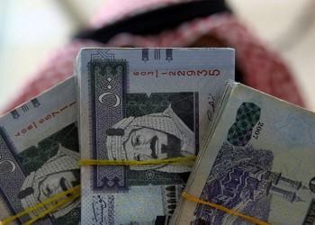 125 مليون ريال ضرائب قيمة مضافة متوقعة يوميا بالسعودية