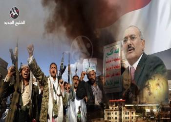 اليمن.. ميليشيات تحارب كل شيء