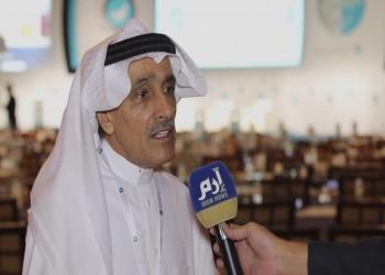 «خالد الدخيل»: العرب يعيشون عجز ما بعد الحرب العالمية