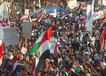 إجابة أولى حول الوضع العربي الراهن