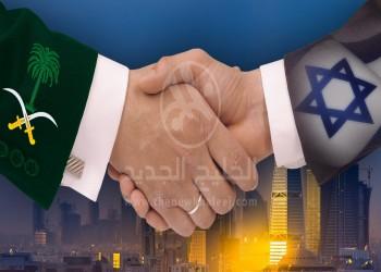 ناشطون يتهمون «الجبير» بالتخلي عن القضية الفلسطينية
