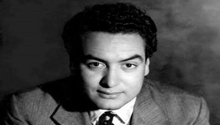 رغم مساندته الثورة.. لماذا قتل «عبدالناصر» «محمد فوزي» بالتأميم؟! (1ـ2)