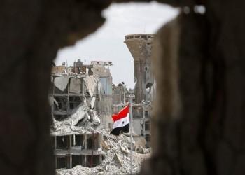 الخارجية الأمريكية لـ«الأسد»: أوقف تحركاتك بمناطق خفض التصعيد.. وإلا