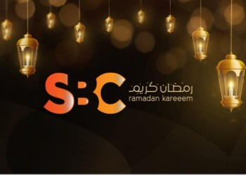 «SBC» السعودية تتصدر نسب المشاهدة في المملكة