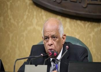 توجيه استخباري للإعلام المصري بالترويج لتعديلات الدستور