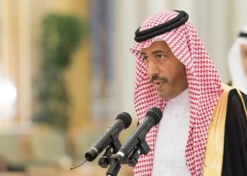رئيس «نزاهة» السعودية لم ينف أو يؤكد قوائم جديدة متهمة بالفساد