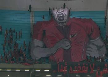 بالفوز على «الترجي».. «الأهلي» المصري يصنع المستحيل في رادس