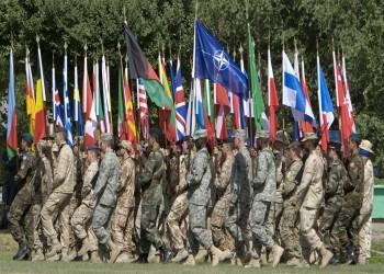 """قائد أمريكي جديد لقوات """"ناتو"""" بأفغانستان.. ماذا قال؟"""