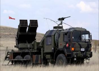 تركيا: صفحة جديدة في نجاحات الصناعات الدفاعية