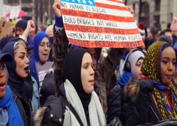 هؤلاء العرب حصلوا على الجنسية والإقامة بأمريكا خلال 2018