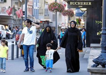 دول الاتحاد الأوروبي تتصدر الوجهات السياحية للخليجيين