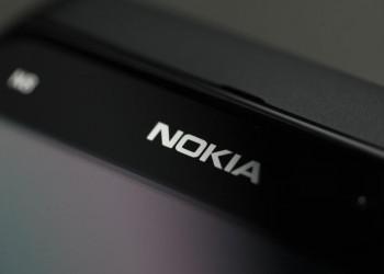 «إتش.إم.دي جلوبال» تطلق أول هواتفها الذكية بعلامة «نوكيا» في الصين