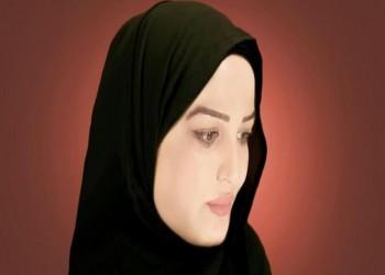 ريم سليمان تعتزم إطلاق مشروع لدعم المعتقلات بالسعودية