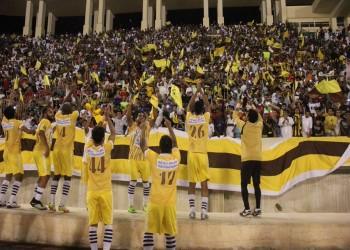 اتجاه بـ«هيئة الرياضة» لزيادة عدد أندية الدوري السعودي