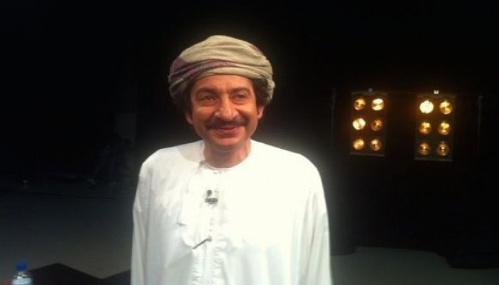 مركز حقوقي: سجن كاتب عماني طالب بحقوق المواطنين عبر «فيس بوك»
