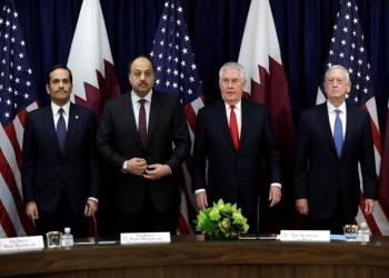 «وول ستريت جورنال»: قطر تؤكد فشل الحصار الاقتصادي عليها