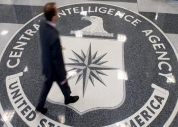«وول ستريت جورنال»: قراصنة روس سرقوا ملفات من CIA