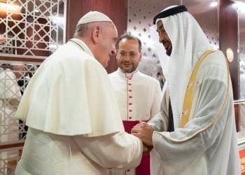 أولويات التسامح عند العرب : الكنيسة أم المسجد؟