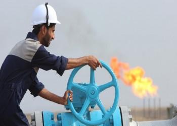 إدانة مسؤولي النفط في العراق بعد هدر ملايين الدولارات