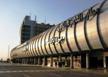 مصر تمنع دخول 3 دبلوماسيين غربيين وصلوا بدون تأشيرات