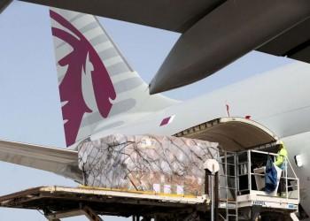 وزير المالية القطري يكتب لـ«بلومبيرغ»: آن أوان إنهاء الحصار