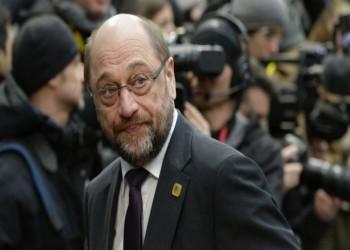 شعبية «الإشتراكيبن الديموقراطيين» تتراجع بين الأتراك في ألمانيا