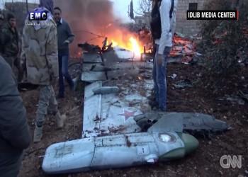 كارثة عالمية مرتقبة في إدلب..