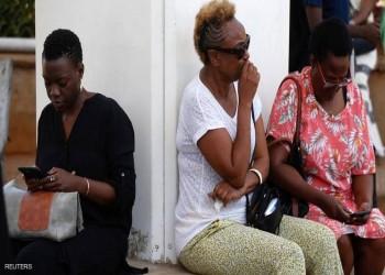 مقتل جميع ركاب الطائرة الإثيوبية.. والضحايا من 33 دولة