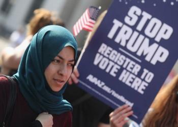 «سي إن إن»: إعلانات روسية معادية للمسلمين بـ«فيسبوك» ساهمت بنجاح «ترامب»