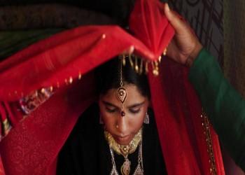 الهند تفرج عن 3 عمانيين اعتقلتهم بتهم الزواج من قاصرات