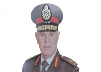 مصر والسودان يواصلان مباحثات عسكرية على مستوى الخبراء