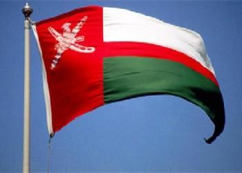 ارتفاع أسعار النفط تقلص عجز ميزانية عمان بأكثر من 73%