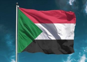 السودان والاتحاد الأوروبي يوقعان اتفاقا لمكافحة الإرهاب والتطرف