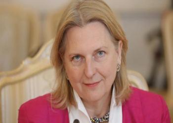 النمسا: لم نقتنع بإجابات السفير السعودي بشأن خاشقجي والناشطات