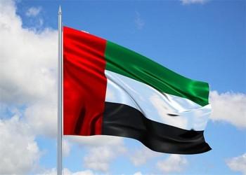 الإمارات تدرج 10 أفراد وهيئة واحدة في قائمة الإرهاب