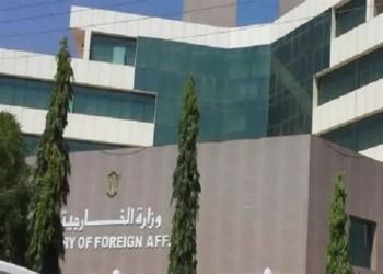السودان يرحب بإلغاء تقييد سفر رعاياه إلى أمريكا