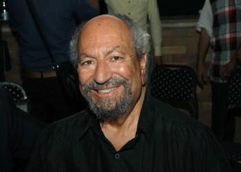 محلل مصري: «السيسي» الأكثر فرصا بالانتخابات الرئاسية المقبلة