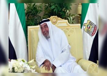 الإمارات.. أمر بالعفو عن مسجونين ليس بينهم معتقلو الرأي