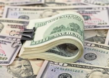 تحويلات الوافدين في السعودية تتجاوز 27 مليار دولار خلال 8 أشهر